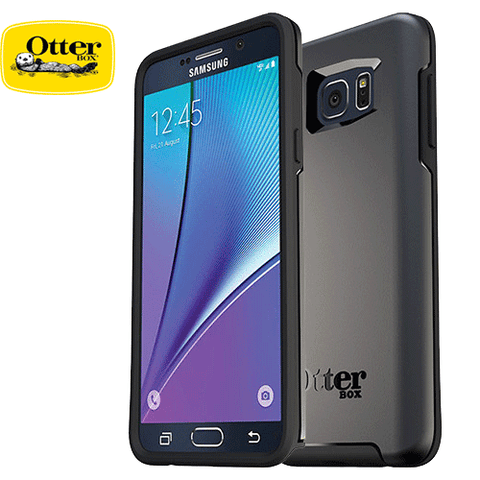 Otterbox Symmetry for Galaxy Note 5