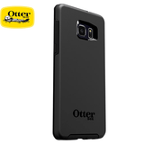 Otterbox Symmetry for Galaxy S6 Edge Plus - detail