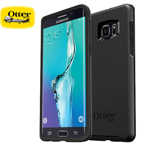 Otterbox Symmetry for Galaxy S6 Edge Plus