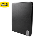 Otterbox Symmetry for iPad Air 2 - detail