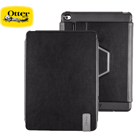 Otterbox Symmetry for iPad Air 2