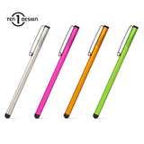 Pogo Sketch Plus - quality stylus that works on any iPad, smartphone or tablet