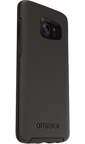 Samsung Galaxy S7 Edge tough case - Otterbox Symmetry