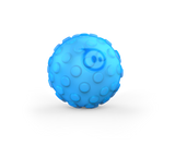 Sphero Nubby Cover