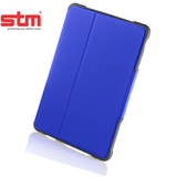 STM Dux for iPad Air 2 - detail