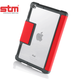 STM Dux for iPad Air 2