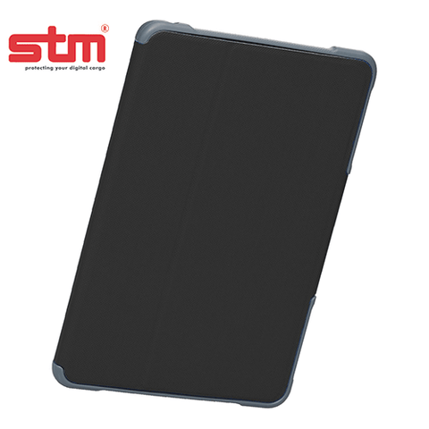 STM Dux for iPad Mini 1/2/3