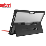 STM Dux Protective Case for Surface 3  - detail