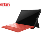 STM Dux Protective Case for Surface 3