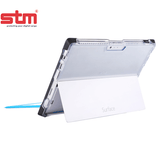 STM Dux Protective Case for Surface Pro 3  - detail