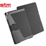 STM Skinny Pro for iPad Air 2 - Black