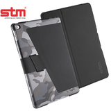 STM Skinny Pro for iPad Air 2 - Camouflage