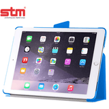 STM Skinny Pro for iPad Air 2