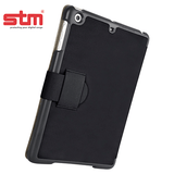 STM Skinny Pro for iPad Air
