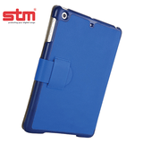 STM Skinny Pro for iPad Air - Blue