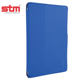 STM Skinny Pro for iPad Air - detail