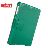 STM Skinny Pro for iPad Air - Green