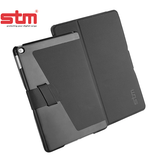STM Skinny Pro for iPad Mini 1/2/3