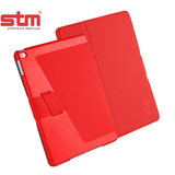 STM Skinny Pro for iPad Mini 1/2/3 - Blue