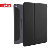 STM Studio for iPad Air 2 - Black