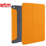 STM Studio for iPad Air 2 - Orange
