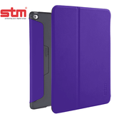 STM Studio for iPad Air 2