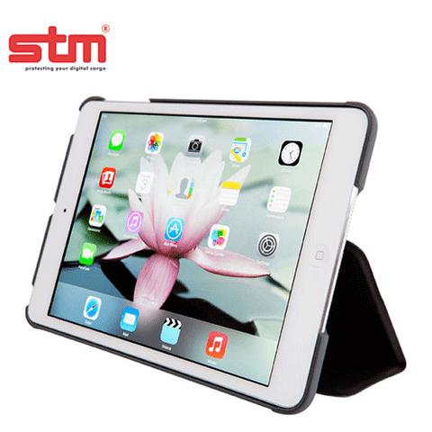 STM Studio for iPad Mini 1/2/3