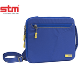 STM Blazer Sleeve for Surface 3