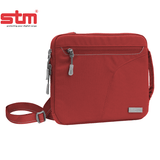 STM Blazer Sleeve for Surface 3  - Red