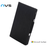 NVS Folio Stand for Surface Pro 3