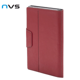NVS Folio Stand for Surface Pro 3 - detail