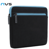 NVS Padded Protective Sleeve for Surface Pro 3 - detail