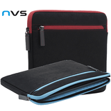 NVS Padded Protective Sleeve for Surface Pro 3