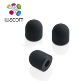 Wacom Stylus Tips - 6mm Firm - ACK-206-01-ZX