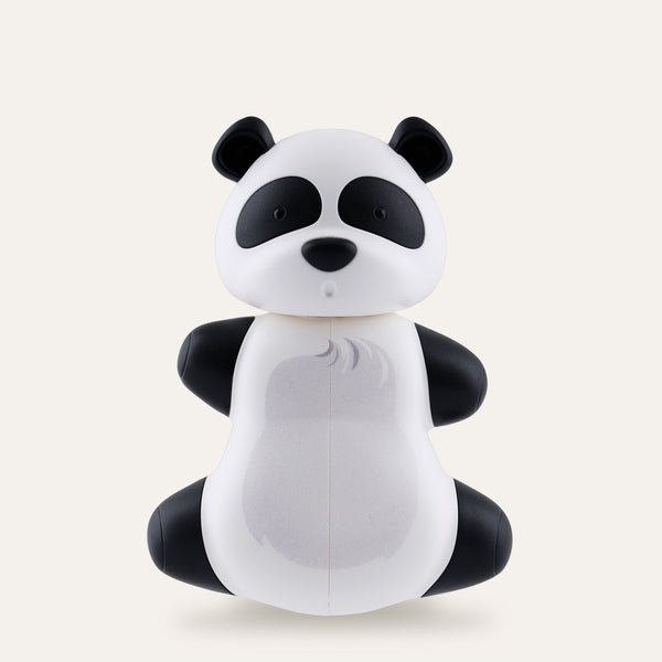 Flipper Fun Animal - Panda