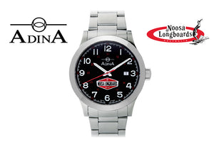 Noosa Longboards Adina Watches Special Edition