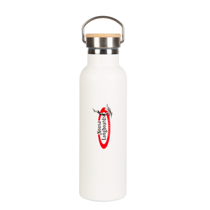 Noosa Longboards thermal bottle (600ml)