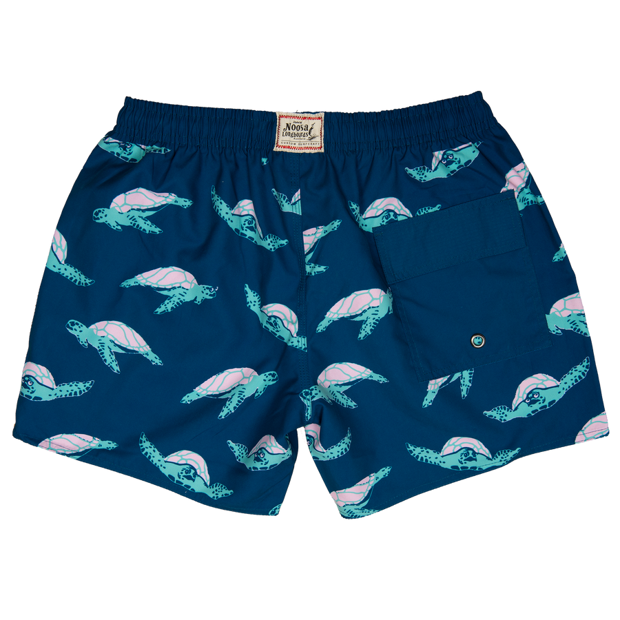 nl-kids-sea-turtles-trunk-front