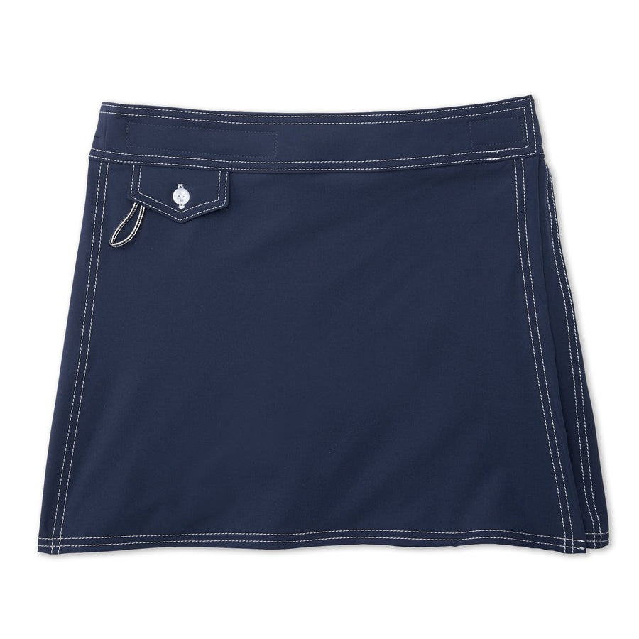 SURFSTRETCH WRAP - NAVY
