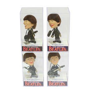 REMCO Beatles Dolls