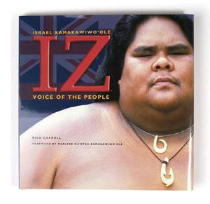 IZ: Voice of the People