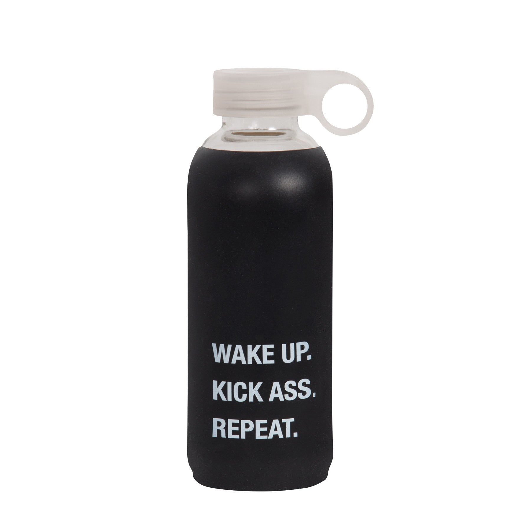 Wake up Drink Bottle