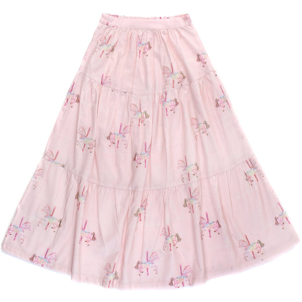 Alex & Ant Bianca Skirt