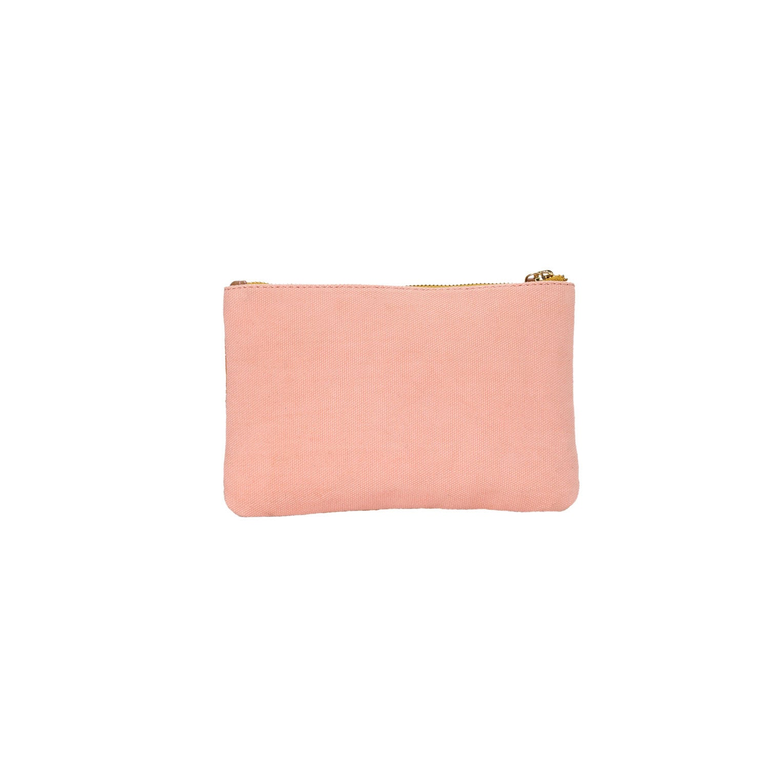 SS16 All Dolled Up Cosmetic Purse