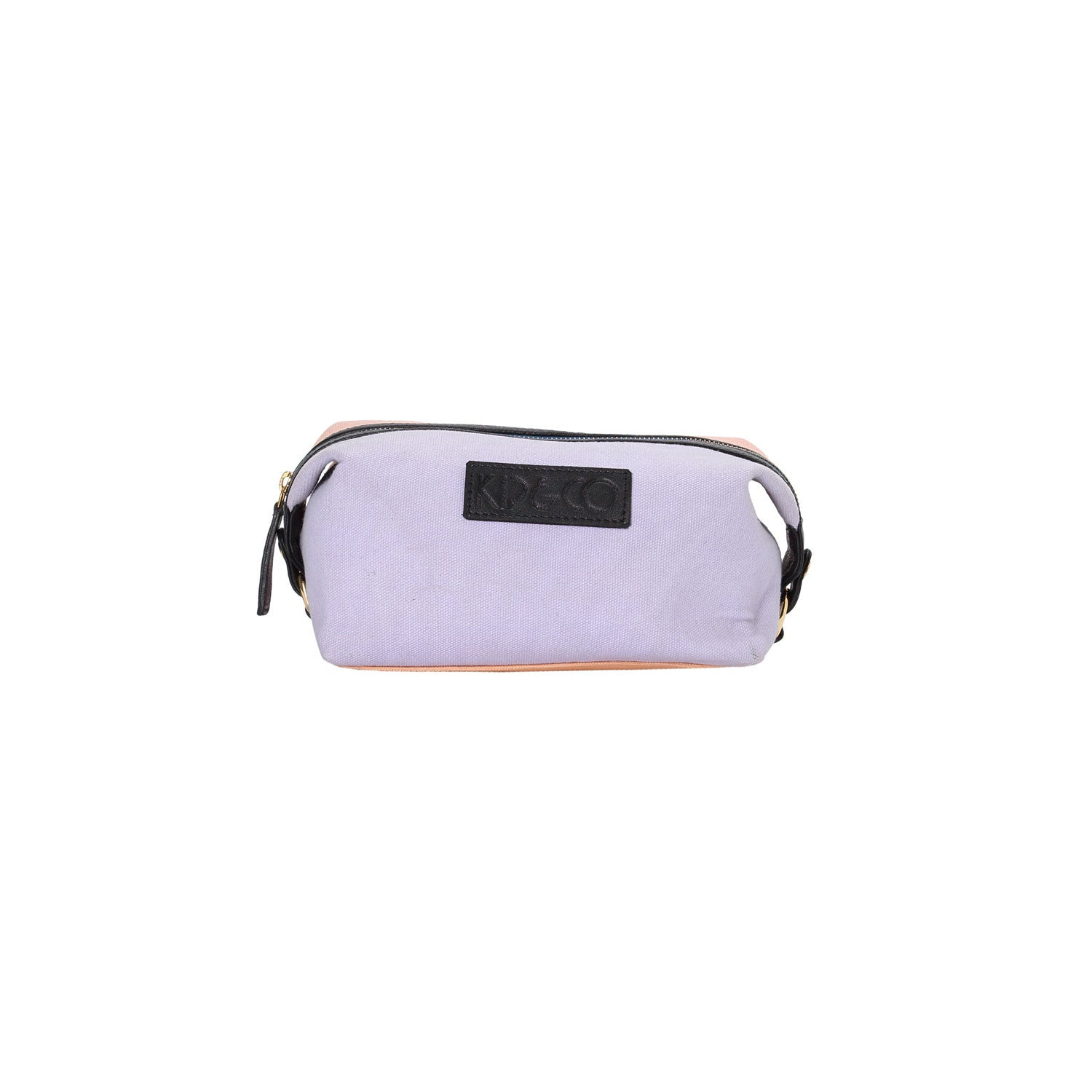 SS16 Spring Break Toiletry Bag
