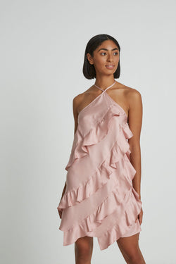 In Your Dreams Dress