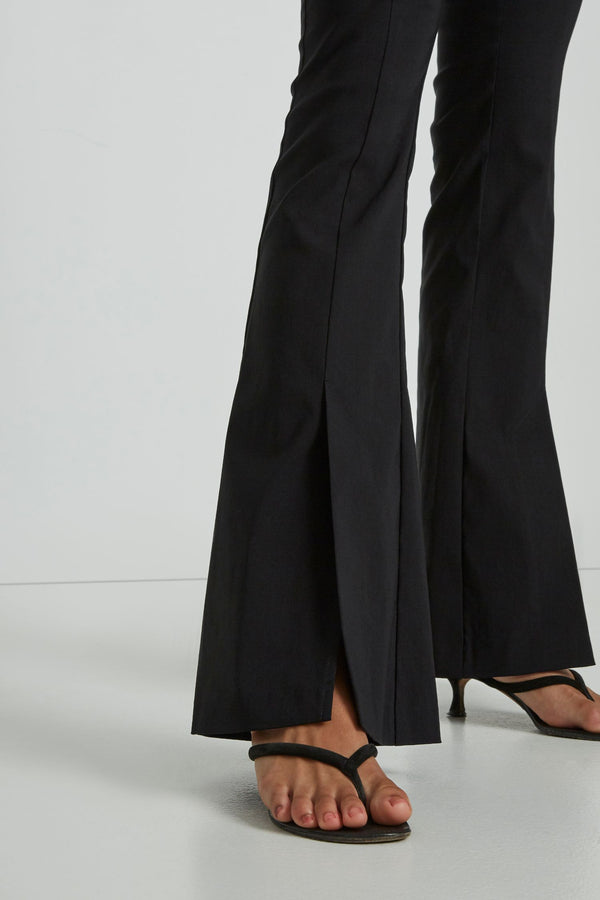 Still Dreaming Trousers in Black