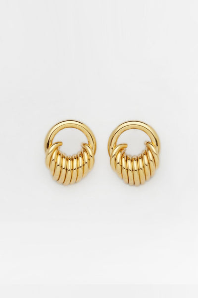Reliquia Come Back Earrings