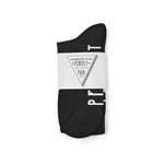 PERSONALISED MENS SOCKS | PERFECT PAIR - Georgie & Moon