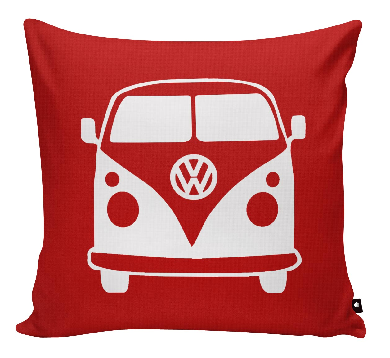 SCATTER PILLOW VW - Georgie & Moon